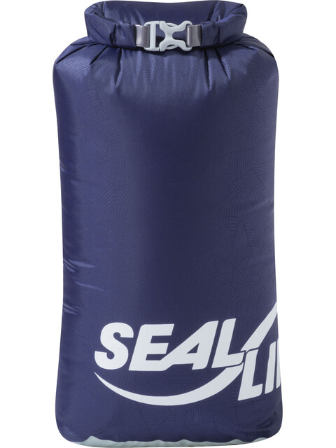 SealLine Blocker Dry Sack 10l Navy